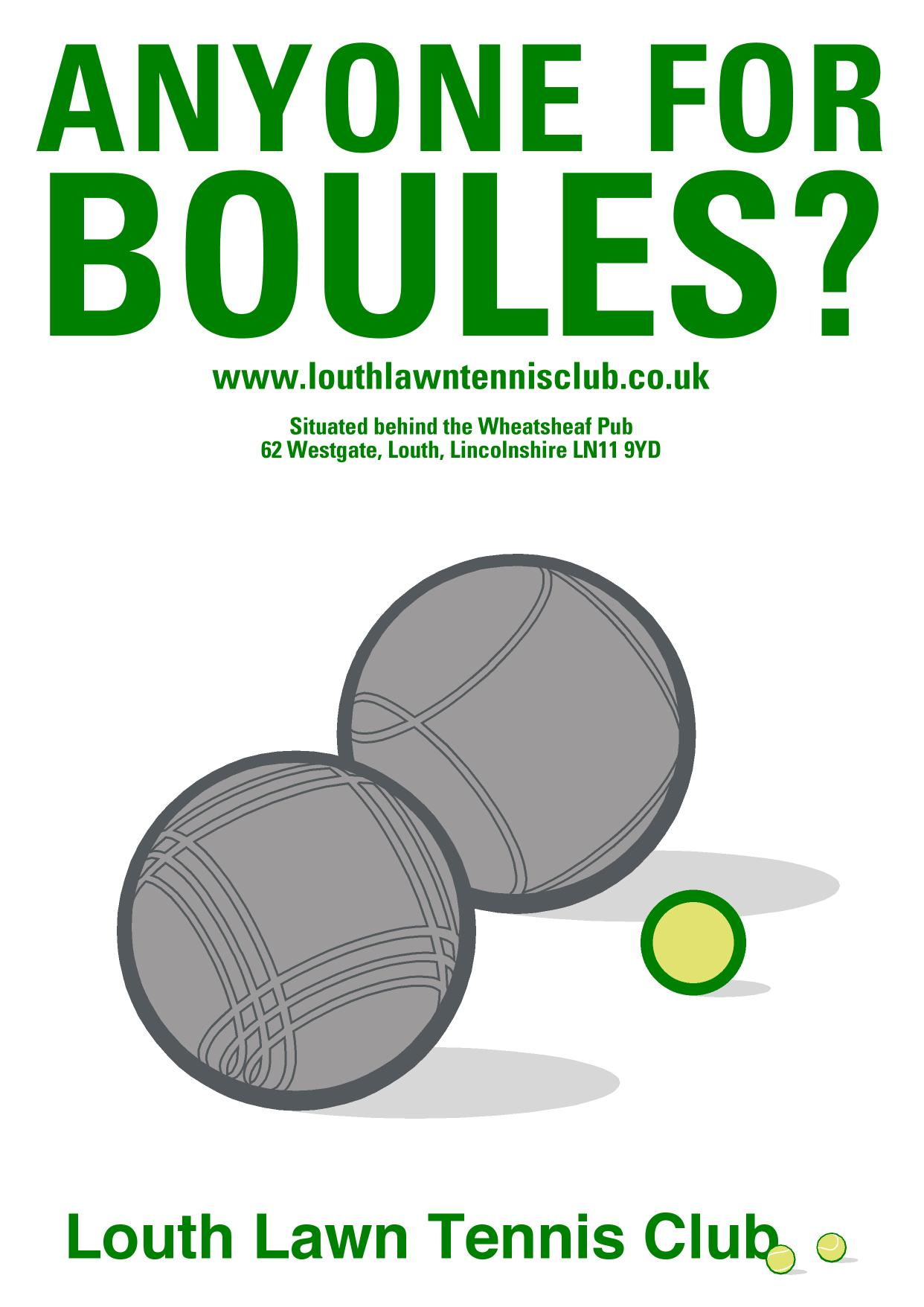 anyone-for-boules