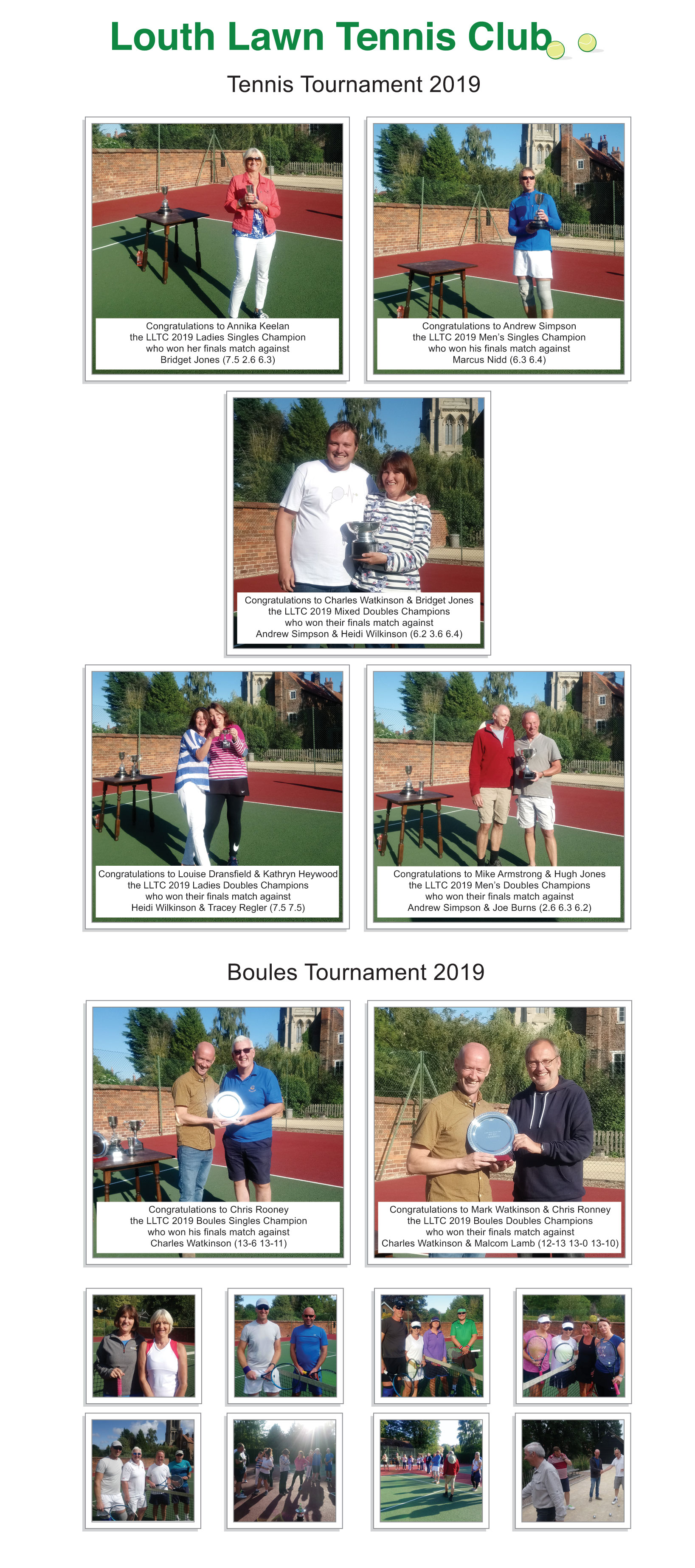 Tennis_Boules-Result-2019